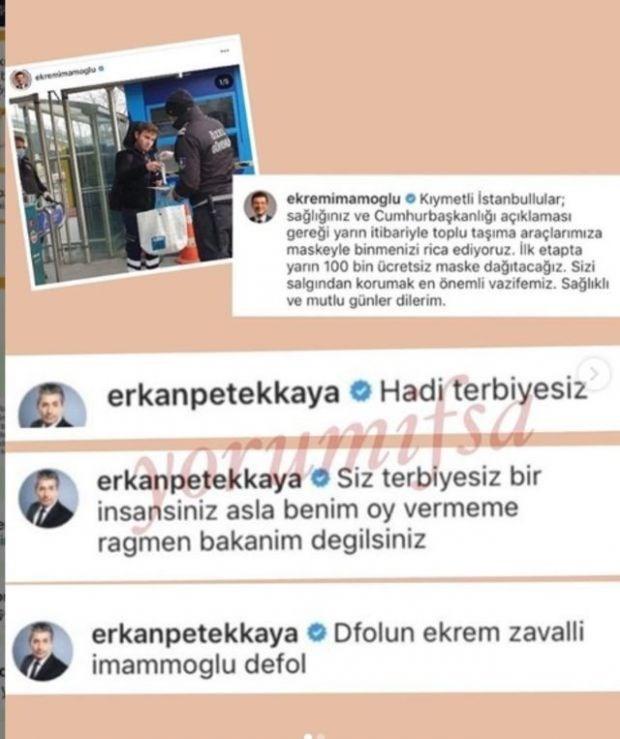 erkan-petekkaya-da-imamoglu-na-hakaret-terbiyesiz-zavalli-defol-711344-1.