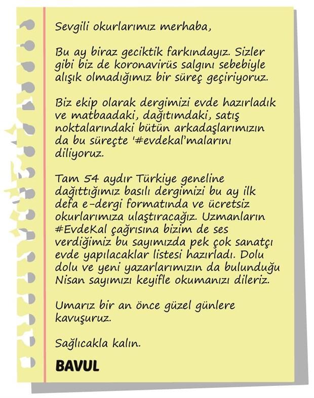 bavul-dergi-nisan-2020-sayisiyla-e-dergi-formatinda-ve-ucretsiz-712097-1.
