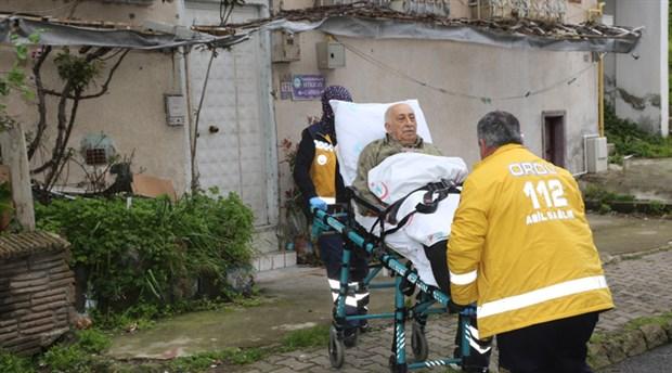 burhan-amca-hastaneye-kaldirildi-711732-1.