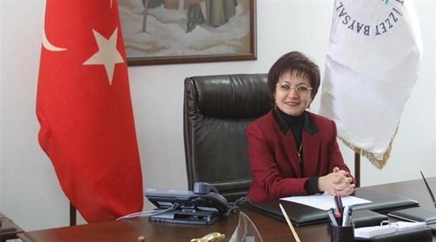 turkiye-dusundu-ama-ders-almadi-711463-1.