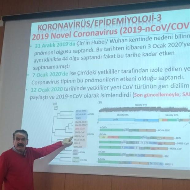 prof-dr-bekir-kocazeybek-dunyada-ve-turkiye-de-koronavirus-salginini-karsilastirdi-713304-1.