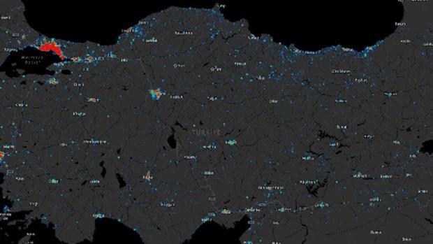 vaka-sayisi-34-bin-109-a-ulasti-turkiye-nin-koronavirus-haritasi-712875-1.