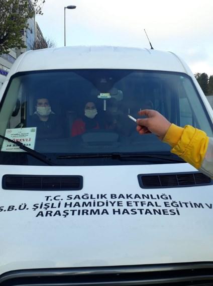 saglikcilarin-hayati-hice-sayildi-14-kisilik-servise-30-saglikci-715430-1.