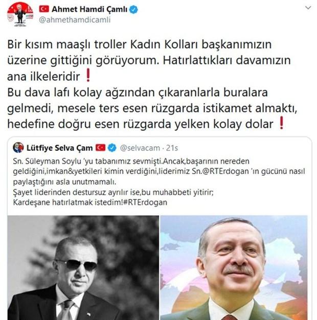 akp-liler-arasinda-twitter-da-suleyman-soylu-kavgasi-716204-1.
