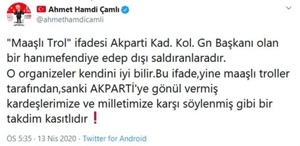 akp-liler-arasinda-twitter-da-suleyman-soylu-kavgasi-716205-1.