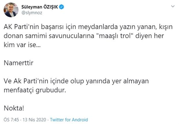 akp-liler-arasinda-twitter-da-suleyman-soylu-kavgasi-716206-1.