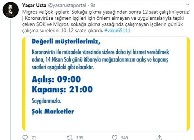 migros-ve-sok-sokaga-cikma-yasaginin-faturasini-calisanlarina-cikardi-iddiasi-716900-1.
