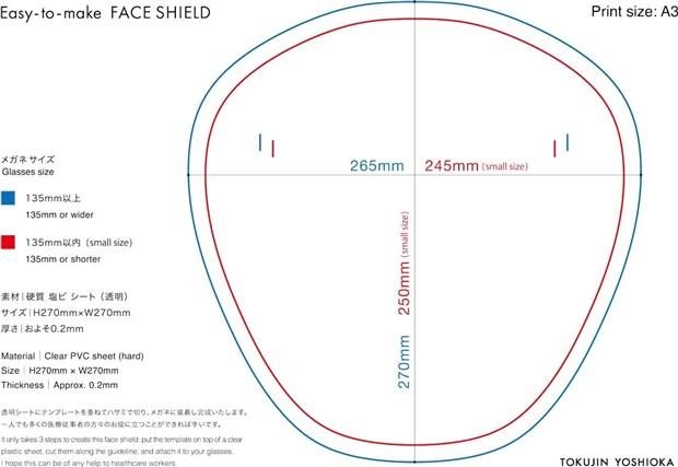 olimpiyat-mesalesi-tasarimcisindan-saglik-emekcileri-icin-koruyucu-kalkan-tasarimi-717484-1.