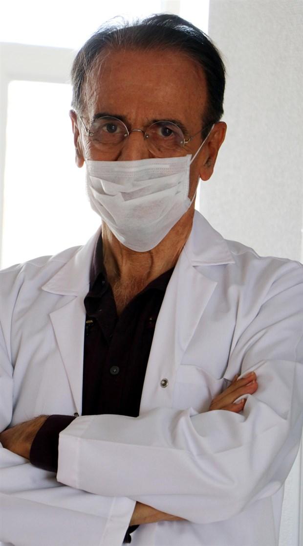 bilim-kurulu-uyesi-prof-dr-ceyhan-dan-pnomokok-asisi-aciklamasi-718132-1.