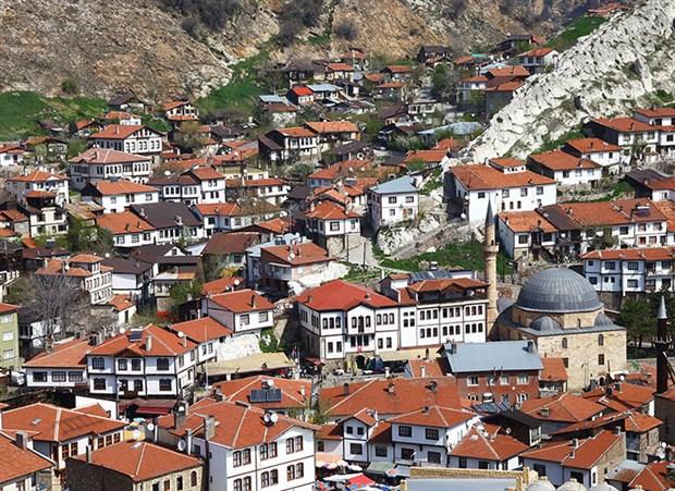 turkiye-nin-5-kultur-varligi-daha-unesco-listesine-kaydedildi-718254-1.