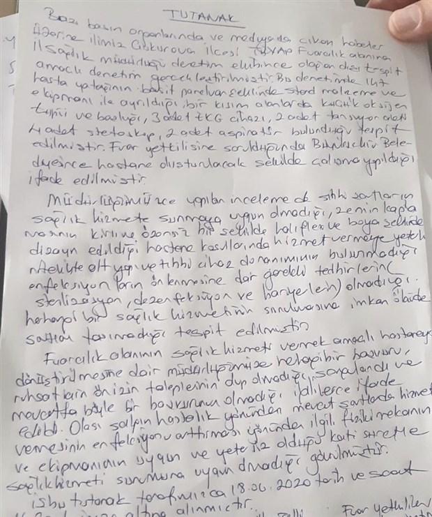 adana-buyuksehir-belediye-baskani-karalar-sahra-hastanemizi-tamamladik-718975-1.