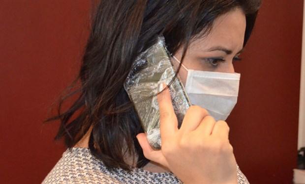 prof-pullukcu-koronavirus-surecinde-telefonlari-dogru-kullanmanin-iki-yolu-var-718804-1.