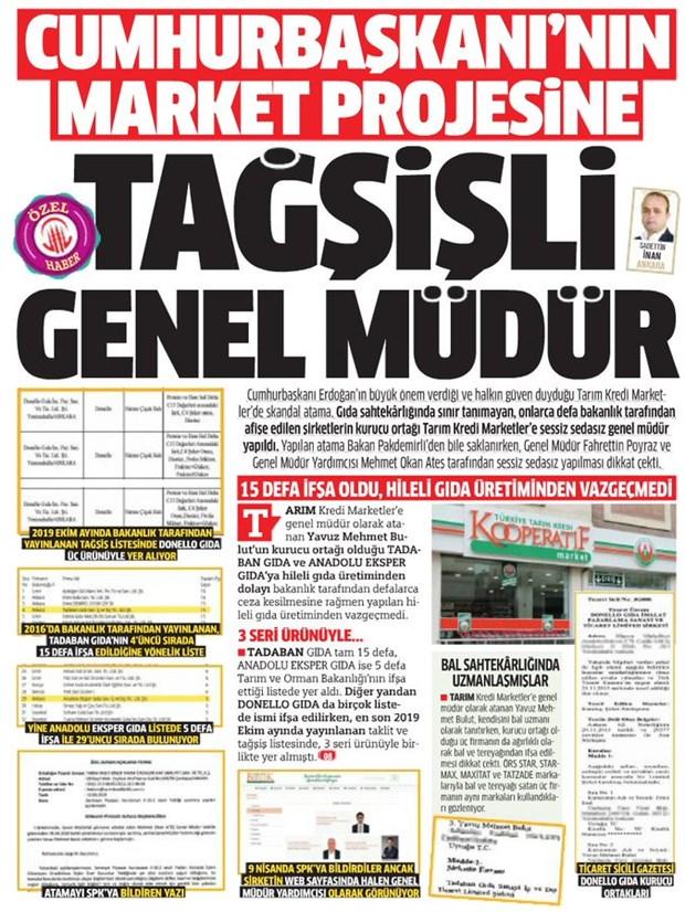 erdogan-in-onem-verdigi-market-projesinin-basina-gida-sahtekarligi-ndan-15-kez-ceza-almis-isim-atandi-719556-1.