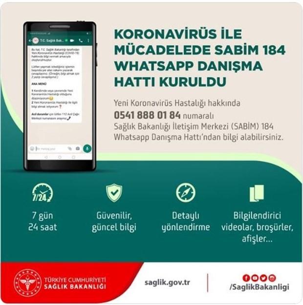 saglik-bakanligi-ndan-whatsapp-danisma-hatti-720908-1.