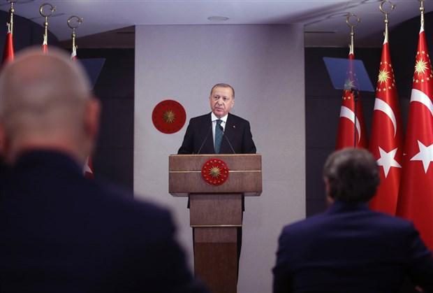 erdogan-duyurdu-1-mayis-ve-hafta-sonu-sokaga-cikma-yasagi-uygulanacak-723131-1.