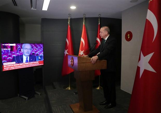 erdogan-duyurdu-1-mayis-ve-hafta-sonu-sokaga-cikma-yasagi-uygulanacak-723132-1.