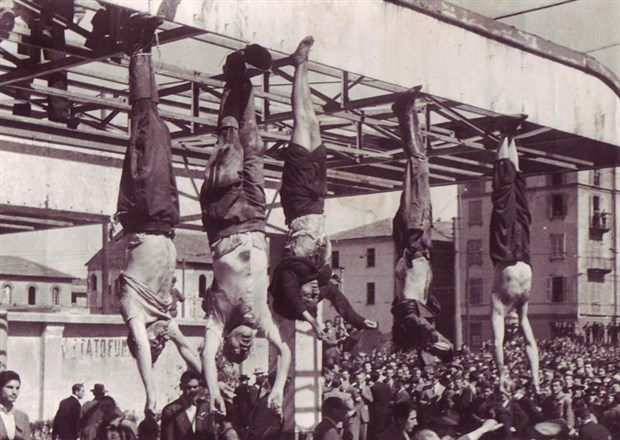 kendini-yenilmez-sanan-bir-fasistin-sonu-benito-mussolini-75-yil-once-kursuna-dizildi-723481-1.