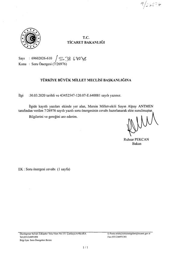 ticaret-bakanligi-akp-li-belediyelerin-yurt-disindan-satin-aldiklari-ticari-sir-723466-1.