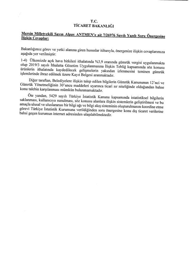 ticaret-bakanligi-akp-li-belediyelerin-yurt-disindan-satin-aldiklari-ticari-sir-723467-1.