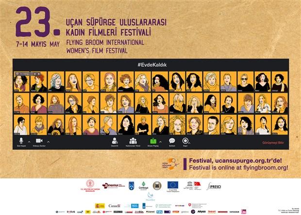 23-ucan-supurge-kadin-filmleri-festivali-7-14-mayis-ta-evlere-konuk-oluyor-724170-1.