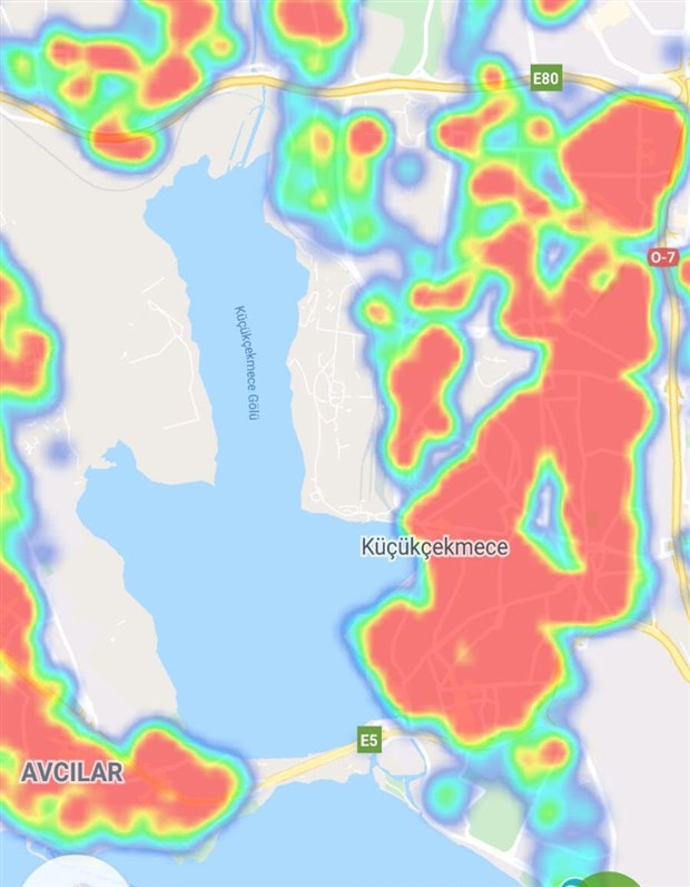 turkiye-nin-uc-buyuk-kentinin-koronavirus-yogunluk-haritasi-724349-1.