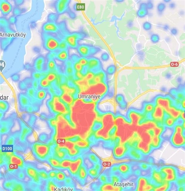 turkiye-nin-uc-buyuk-kentinin-koronavirus-yogunluk-haritasi-724350-1.