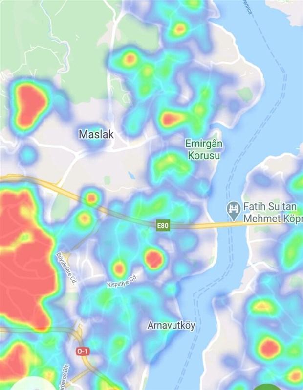 turkiye-nin-uc-buyuk-kentinin-koronavirus-yogunluk-haritasi-724351-1.