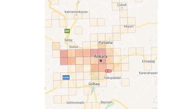 turkiye-nin-uc-buyuk-kentinin-koronavirus-yogunluk-haritasi-724357-1.