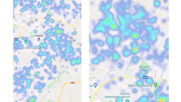 turkiye-nin-uc-buyuk-kentinin-koronavirus-yogunluk-haritasi-724364-1.