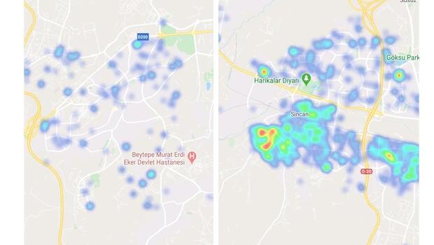 turkiye-nin-uc-buyuk-kentinin-koronavirus-yogunluk-haritasi-724367-1.