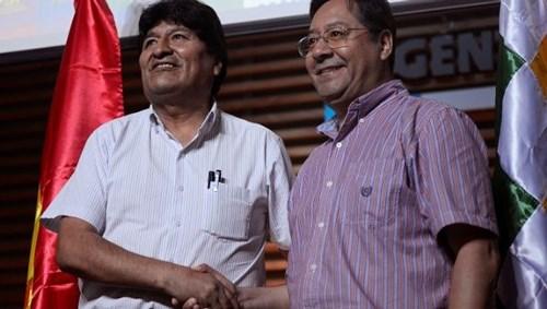 bolivyali-sosyalizme-dogru-hareketi-onceliginiz-yasam-olsun-725997-1.