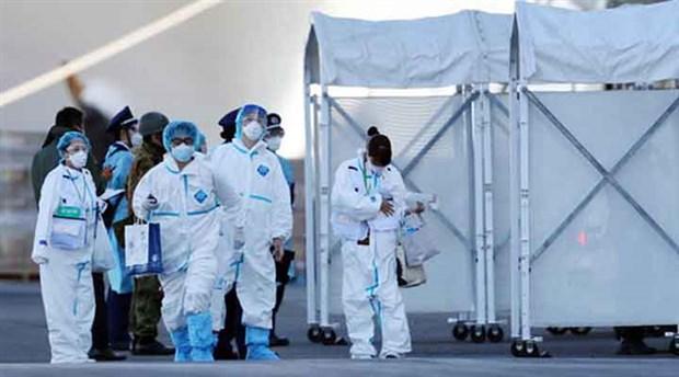 4-mayis-ulke-ulke-koronavirus-salgininda-son-durum-vaka-sayisi-3-milyon-560-bini-asti-726507-1.