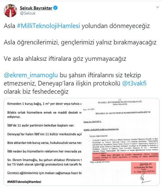selcuk-bayraktar-dan-chp-ye-tepki-imamoglu-na-cagri-726428-1.