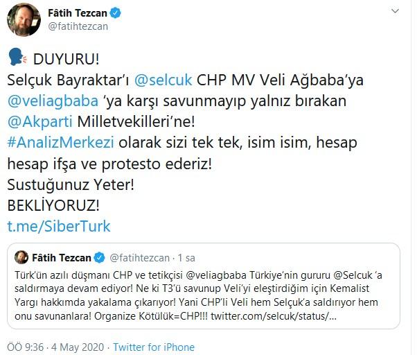 selcuk-bayraktar-dan-chp-ye-tepki-imamoglu-na-cagri-726452-1.