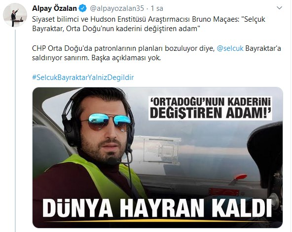 selcuk-bayraktar-dan-chp-ye-tepki-imamoglu-na-cagri-726562-1.