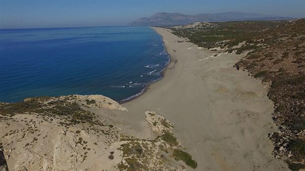 the-guardian-in-en-temiz-plajlar-listesinde-turkiye-den-5-plaj-726605-1.