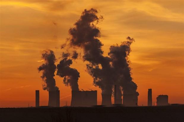 hava-kirliligi-virusu-daha-olumcul-hale-getiriyor-727451-1.
