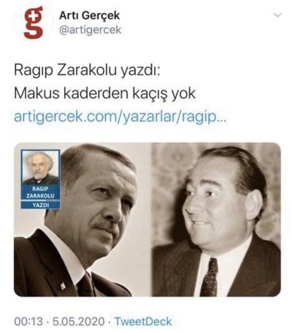 ragip-zarakolu-hakkinda-sorusturma-baslatildi-728224-1.