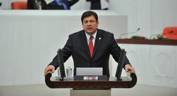 skandal-kararlara-imza-atan-isim-danistay-baskani-oldu-yargi-yurutmenin-tahakkumunde-728494-1.