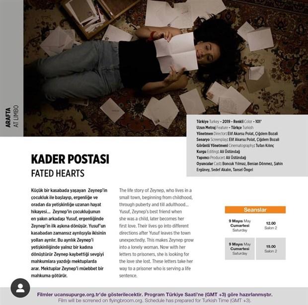 23-ucan-supurge-uluslararasi-kadin-filmleri-festivali-nde-bugun-neler-var-729193-1.