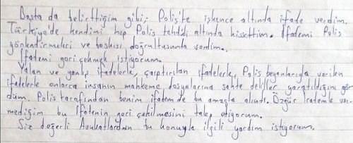itirafci-dan-itiraf-ibrahim-gokcek-le-ilgili-ifadem-dogru-degil-729936-1.