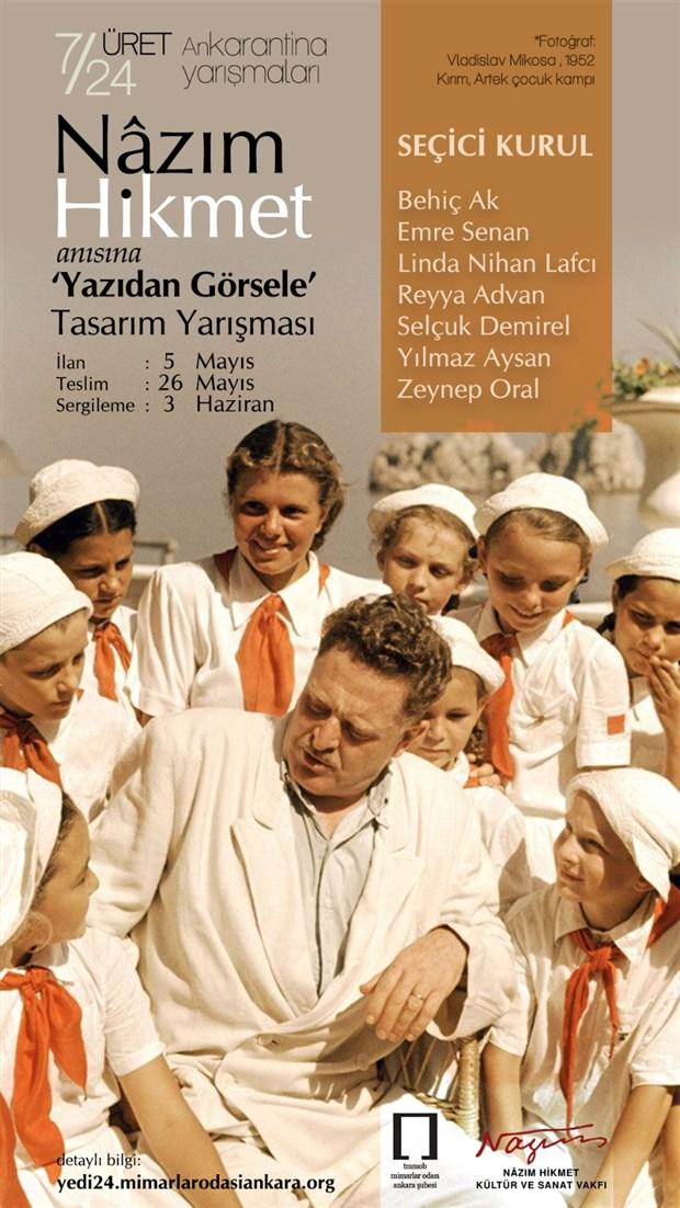 nazim-hikmet-anisina-yazidan-gorsele-tasarim-yarismasi-acildi-730378-1.