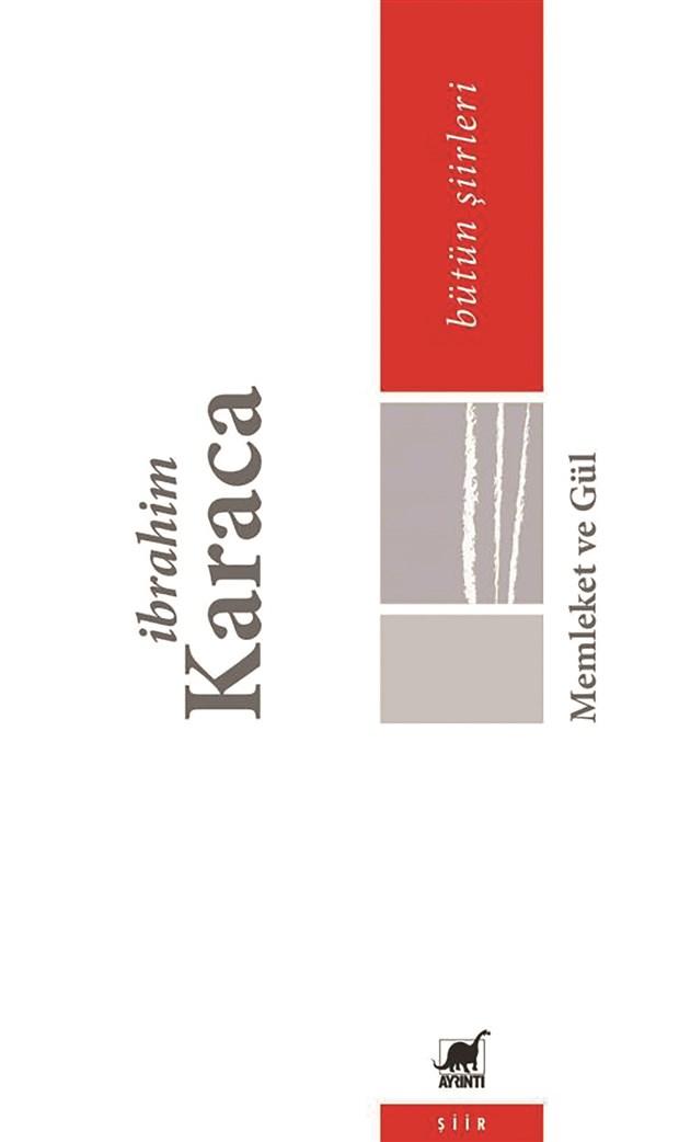 kavga-fidanini-kurutmayan-sair-ibrahim-karaca-731584-1.