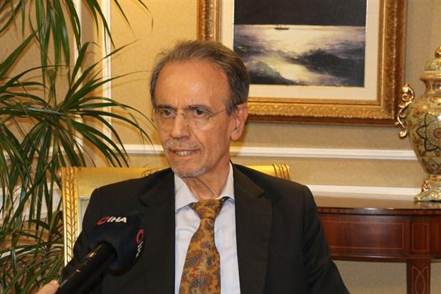 prof-dr-ceyhan-dan-koronavirus-uyarisi-tasiyicilardan-250-bini-istanbul-da-731605-1.