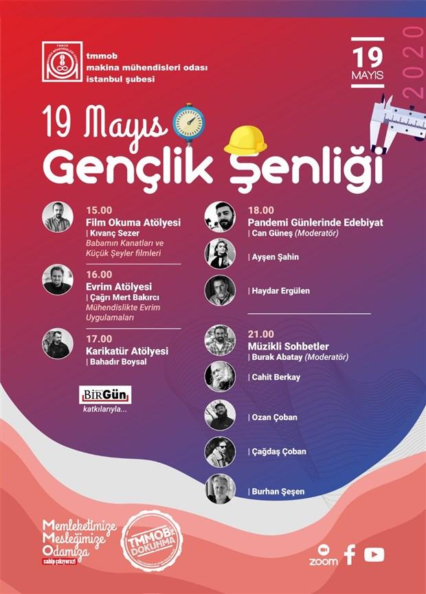 mmo-istanbul-dan-19-mayis-genclik-senligi-733182-1.