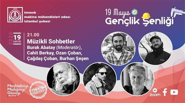 mmo-istanbul-dan-19-mayis-genclik-senligi-733183-1.