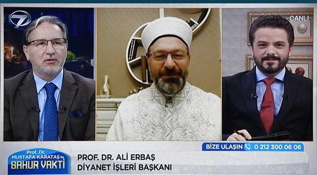 islamcilarla-milliyetciler-arasinda-turkculuk-tartismasi-733492-1.