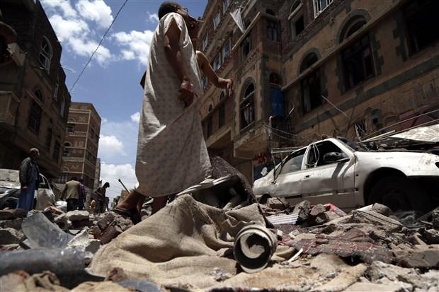 yemen-deki-siviller-neden-amerikan-yapimi-bombalarla-olduruluyor-733328-1.