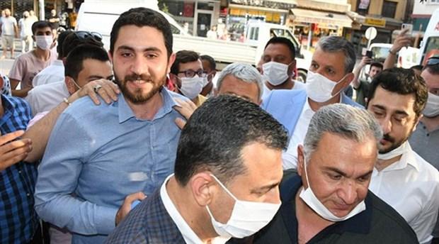kilicdaroglu-ndan-eren-yildirim-aciklamasi-erdogan-in-talimatiyla-hapse-atildi-734231-1.