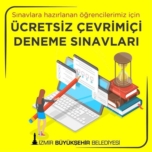 izmir-buyuksehir-den-ogrencilere-online-deneme-sinavlari-734484-1.